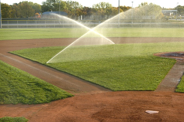 athletic-field-irrigation[1]