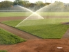 athletic-field-irrigation[1]
